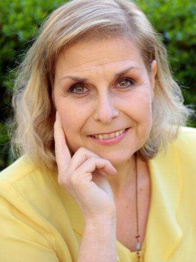Balassa Andrea
